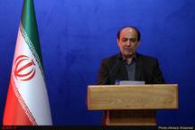 فتنه ۹۸ از جانب کسانی است که جمهوریت نظام را قبول ندارند  نپیوستن مردم به خشونت درس بزرگ دوران اصلاحات برای جامعه ایران بود