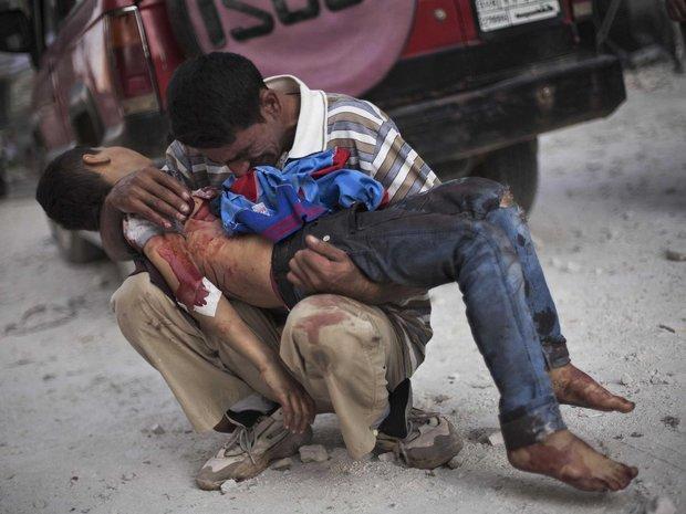 سازمان ملل با اعزام هیئت تحقیق درباره جرائم جنگی به یمن موافقت کرد