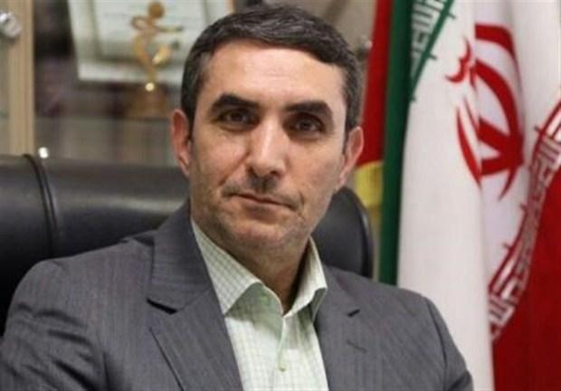 دهه فجر سند استقلال و آزادی ملت ایران است