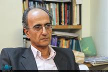 علت مرگ سید امامی اعلام شد