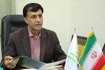 17 بوشهری به اردوی تیم ملی فوتبال زیر 16 سال دعوت شدند