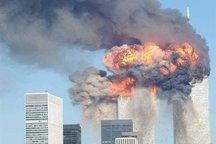 تازهترین افشاگری از دست داشتن سیا در حادثه 11 سپتامبر