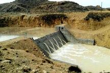 6 میلیارد ریال برای طرح های آبخیزداری میاندوآب هزینه شد