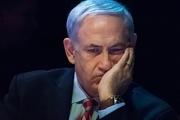 خودداری نتانیاهو از افشای میزان دارایی خود