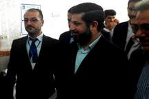 انتخابات مجلس عراق در خوزستان برگزار شد
