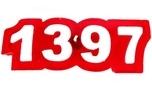 12رویداد مهم سیاسی سال 97