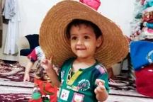 مرگ کودک 3 ساله پای مسئولان شهرداری و آبفای اهواز را به دادگاه کشاند