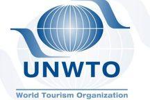 نمایشگاه گردشگری فرصت اتحاد اعضای ایرانی unwto است