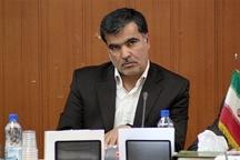 ایجاد اشتغال برای 369 نفر در قالب طرح کارورزی کرمان