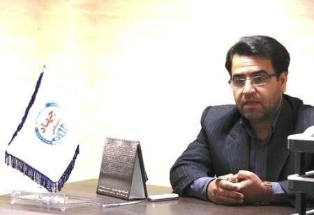 نگهداری 2 هزار و 500 جنین فریزشده در مرکزفوق تخصصی ناباروری استان مرکزی