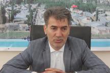 10دهیاری جدید در پارس آباد ایجاد می شود