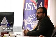 برگزاری شانزدهمین دوره نمایشگاه کتاب تبریز با حضور ناشران داخلی و خارجی