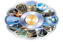 ضرورت آشتی منابع بانکی با صنعت گردشگری