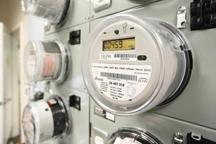 پنج میلیارد ریال هزینه اصلاح و تعمیر شبکه برق ایوان شد