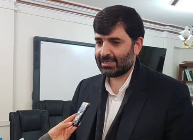نماینده وزیر تعاون: بیمه بیکاری حادثهدیدگان زلزله آذربایجانشرقی برقرار شد
