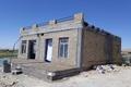 صدور پایان کار برای 12 هزار و 748واحد زلزله زده خراسان شمالی