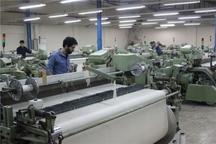 800 میلیارد تومان تسهیلات رونق تولید در البرز پرداخت شد