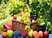 مصرف میوه ریسک ابتلا به دیابت را کاهش می دهد