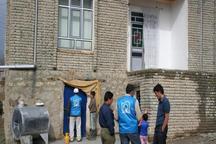 طرح آمارگیری در 24 روستای تنگستان اجرا می شود