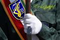 تغییرات گسترده در  فرماندهی سپاه فتح کهگیلویه و بویر احمد