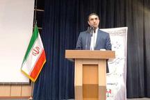اقتدار ایران اسلامی مرهون خون شهدا است