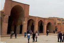 مدیرکل میراث فرهنگی سمنان: بودجه گردشگری افزایش یابد