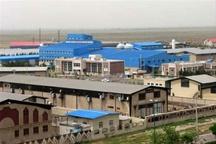 اجرای طرح ممیزی ایمنی 280 واحد تولیدی و صنعتی مازندران