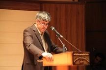 یک هزار و 300 اشتغال جدید در استان مرکزی ایجاد شد