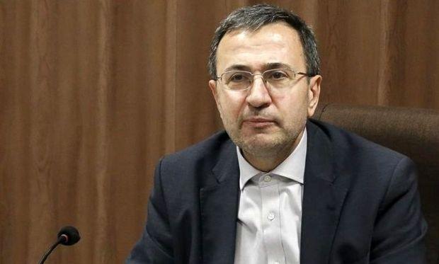 تغییر ممنوعیت تردد به مدیریت آن هدف شهرداری تهران است