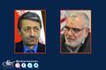 انتصاب رئیس جدید کمیته امداد/ فتاح رئیس بنیاد مستضعفان میشود