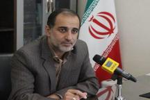 80 شعبه اخذ رأی در پیشوا برای انتخابات 29 اردیبهشت