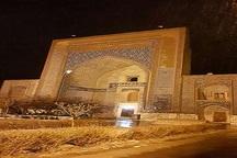 بیش از 19هزار نفر از آثار تاریخی و گردشگری تایباد دیدن کردند