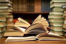 10 کتابخانه عمومی اردبیل میزبان طرح کتابخانهگردی