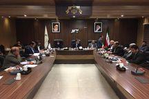 رئیس شورای شهر رشت: شهرداری با تدبیر بدهیهایش را پرداخت کند