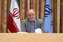 استاندار گیلان : امام خمینی (ره) متعلق به همه مردم است