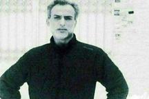درگذشت فعال سیاسی اصلاحطلب در جشن پیروزی روحانی در رشت