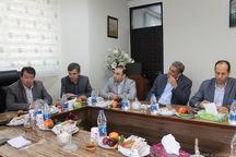 100 زندانی جرایم غیرعمد در آذربایجان غربی آزاد شدند