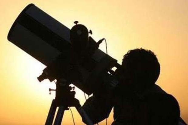 هفت گروه هلال ماه رمضان را در سیستان و بلوچستان رصد می کنند