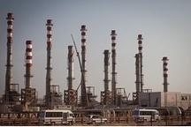 نفت و گاز فارس هر سال ۸ میلیارد دلار درآمد روانه خزانه دولت میکند