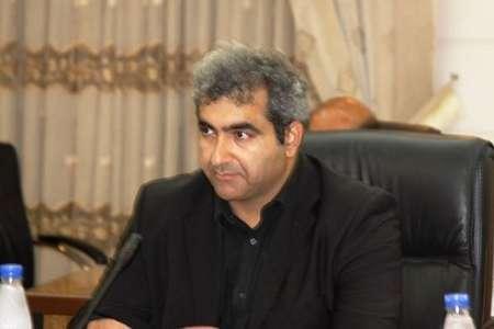 دبیر انجمن صنایع بوشهر: رویه بانکهای برای حمایت از واحدهای صنعتی نیازمند بازنگری است