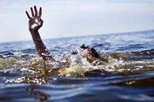 غرق شدن 3 نفر در دریای مازندران