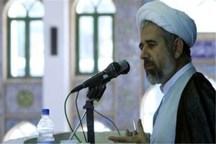 اخلاق اسلامی در جریان برگزاری انتخابات رعایت شود  کاندیداها از نتیجه شورای نگهبان تمکین کنند