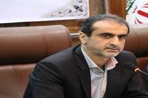 یوم الله 22 بهمن سرآغاز انقلابی است که پیام آزادگی را به ارمغان آورد