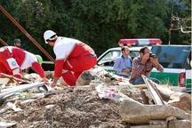 حوادث طبیعی 9500 میلیارد ریال به آذربایجان غربی خسارت زد
