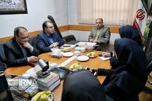 روستاییان بیمه شده استان 1.5برابر جمعیت آن پیش از انقلاب است