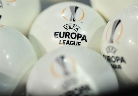 واکنش یوفا به حذف برخی کشورها در لیگ قهرمانان اروپا