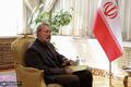 لاریجانی: شرکتهای زیادی در ایران میتوانند اقدامات ساختمانی قوی در سوریه داشته باشند