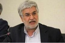 حکم شهردار اصفهان پایان هفته جاری صادر میشود