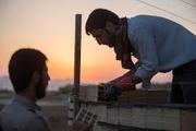 شرکت ۴ هزار نفر از بسیجیان ماکو در اردوهای طرح هجرت