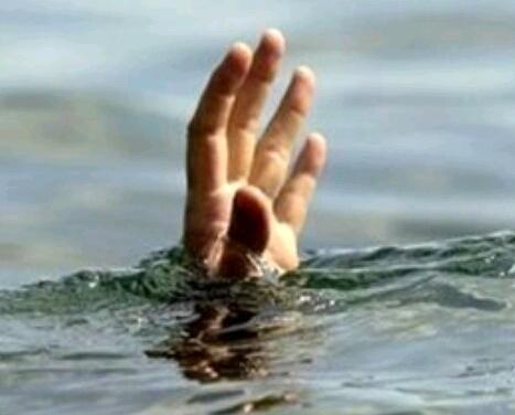 جوان ۲۵ ساله در رودخانه کرج غرق شد